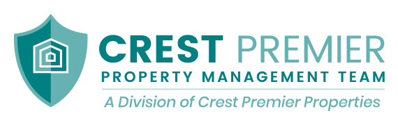 Crest Premier Property Management